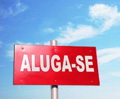 506683-aluguel-de-casas-baixa-temporada-2012-2013