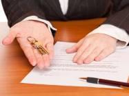 contrato-aluguel2