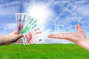 credito-imobiliario[1]