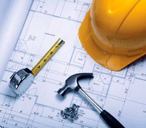 1329011254_314449737_1-Material-de-Construcao-Deposito-vitoria