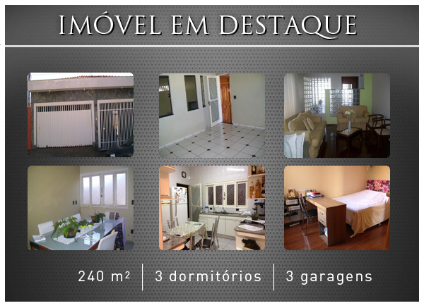 imovelemdestaque3_BLOG