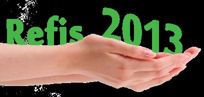 refis_2013