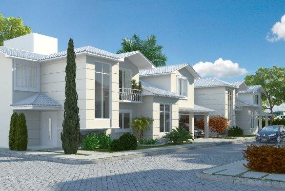 casa classica