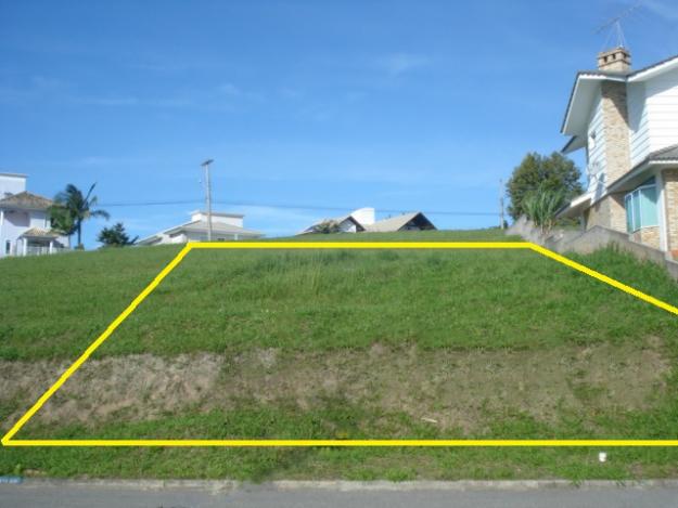 terreno-comprimento1