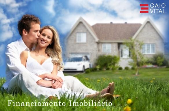 Family finaciamento imobiliário