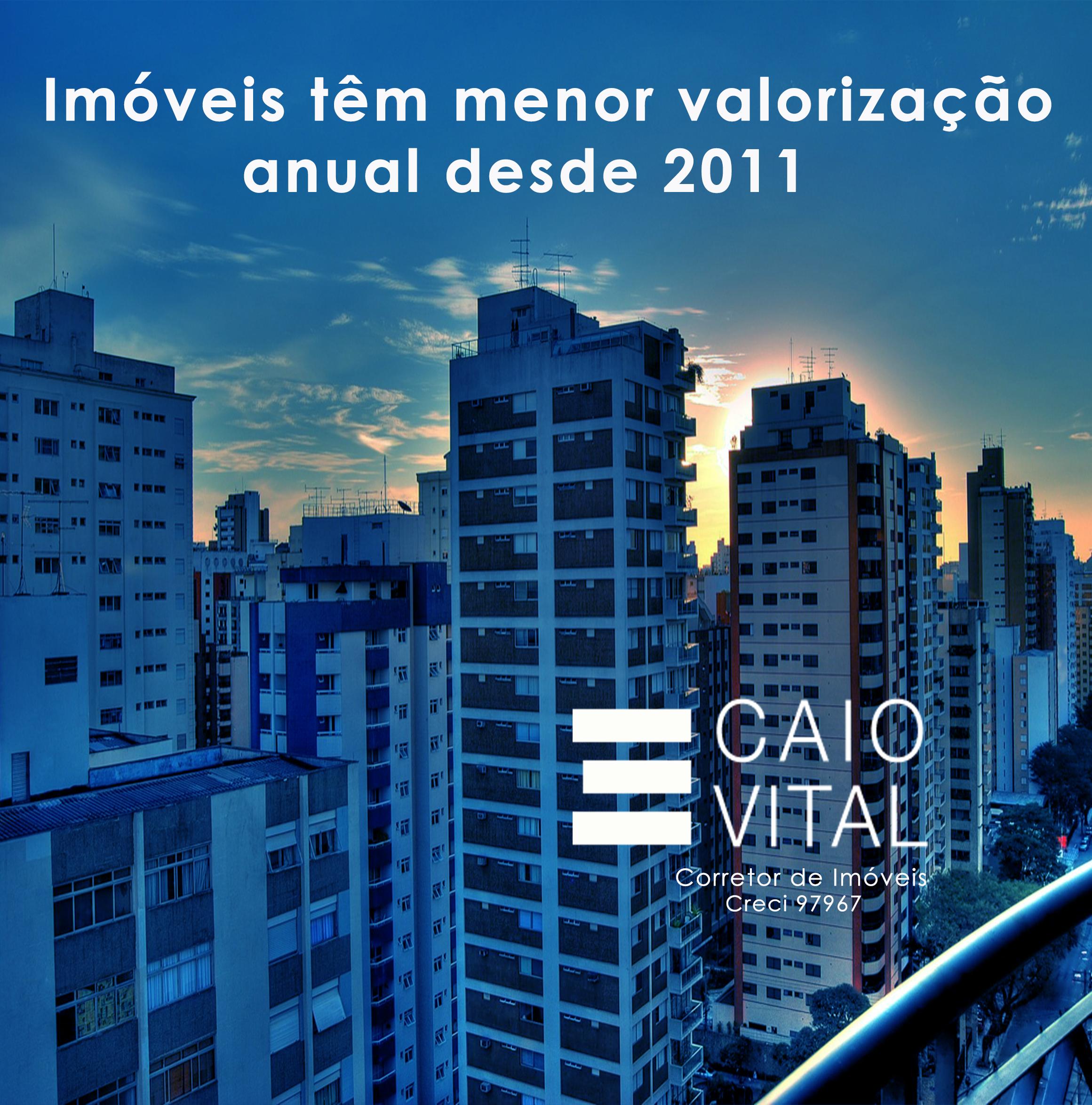 Os preços dos imóveis no Brasil ainda não estão diminuindo como  #071833 2321x2348