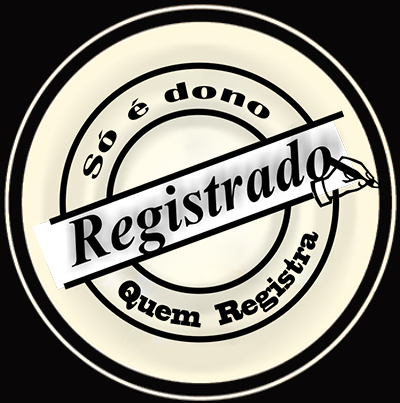 Selo Chique registro